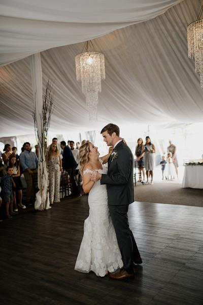 Epp Wedding  (446 of 674) + 0K9A1015.jpg