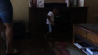 LINDA'S FAMILY VIDEOS