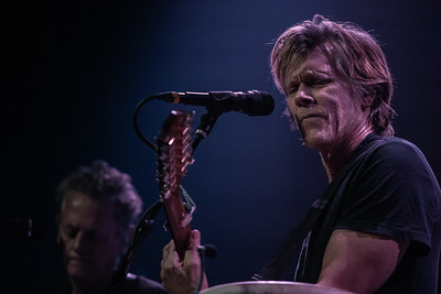 Bacon Brothers @ Delmar Hall