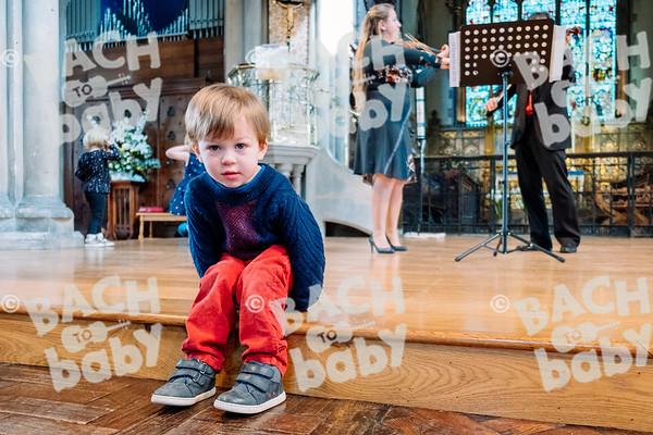 © Bach to Baby 2018_Alejandro Tamagno_Pimlico_2018-04-05 034.jpg