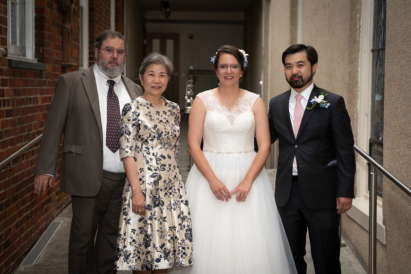 kwhipple_mako_anna_wedding_20190608_0019.jpg