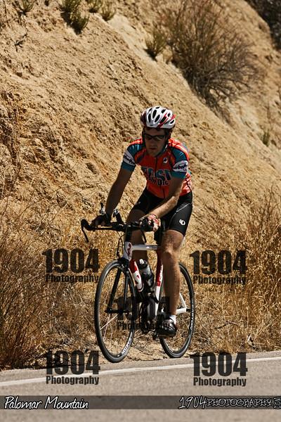 20090907_Palomar Mountain_1743.jpg