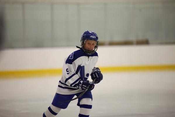 Ashton Hockey 12.2.12