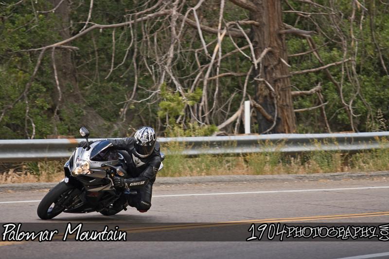 20090606_Palomar Mountain_0289.jpg
