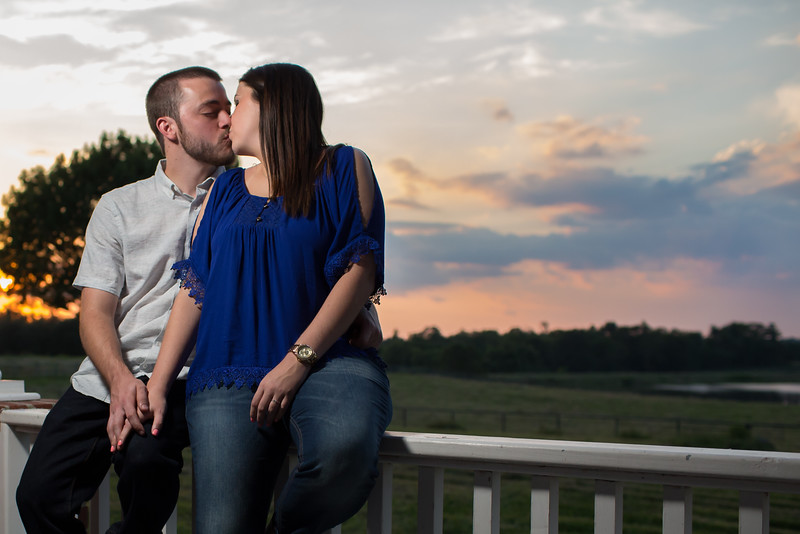 Audrey and Corey ~ Rustic Engagement Session-1414.jpg