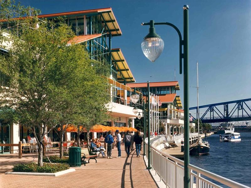 Jacksonville-Landing-Exterior-HDS-Architecture.jpg