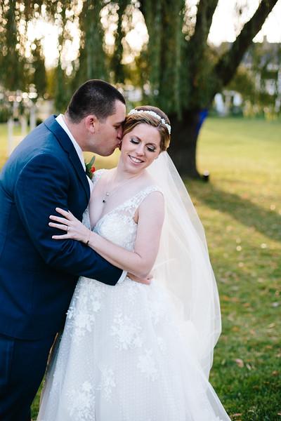 Caitlyn and Mike Wedding-566.jpg