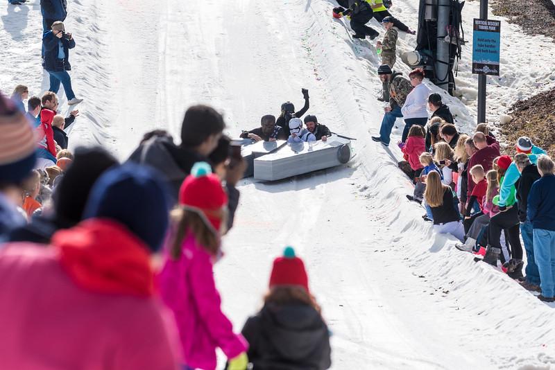55th-Carnival-2016_Snow-Trails-1816.jpg