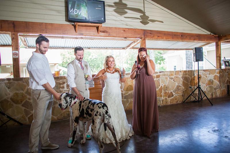 2014 09 14 Waddle Wedding - Reception-696.jpg