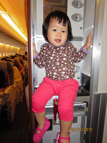 20121005_HK2012_0396.jpg