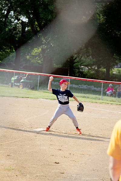 06-12-2018 baseball
