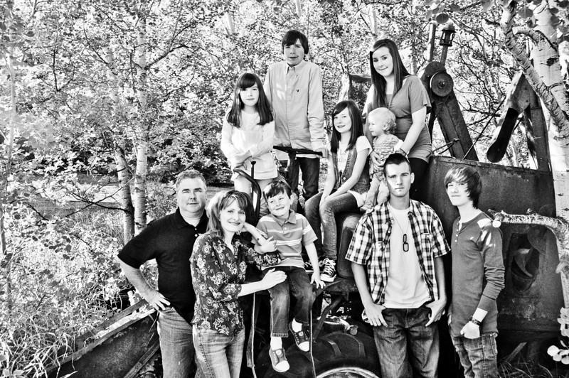Trevor + Kristi + kids-127.jpg