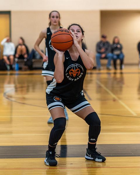 Rockford Girls JV Byron Center Tourney-6.jpg