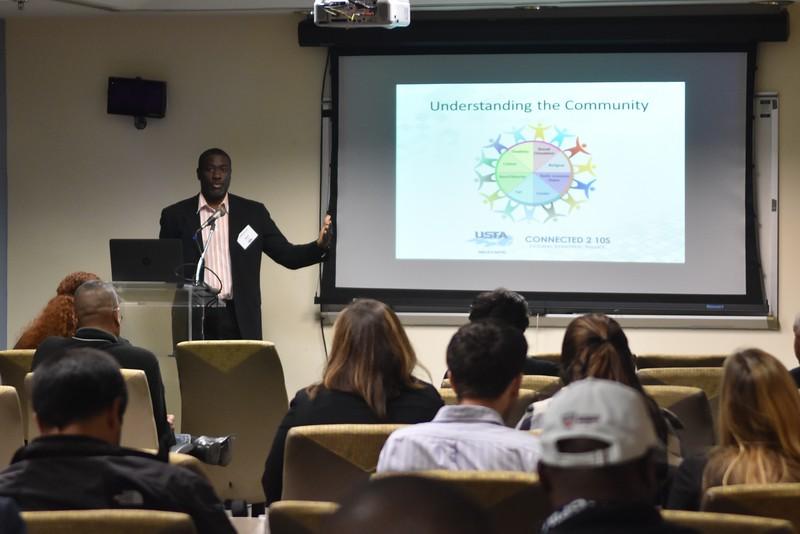 2015 USTA Mid-Atlantic Annual Meeting (190).JPG