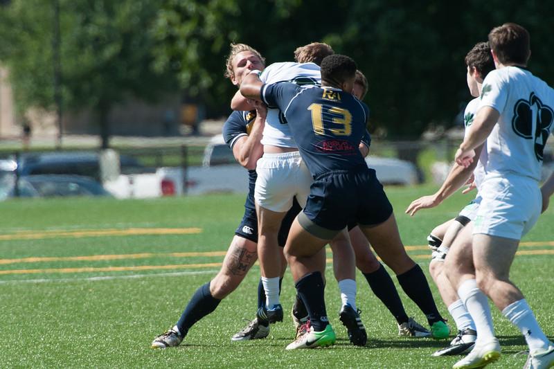 2015 Michigan Rugby vs. Norte 033.jpg