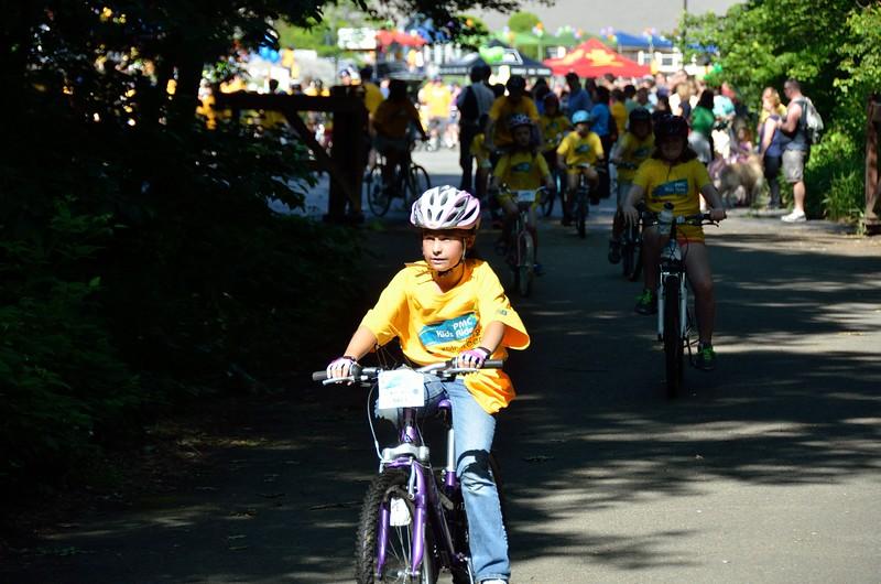 2012-06-10_09-12-49_SS_PMC_Kids.jpg
