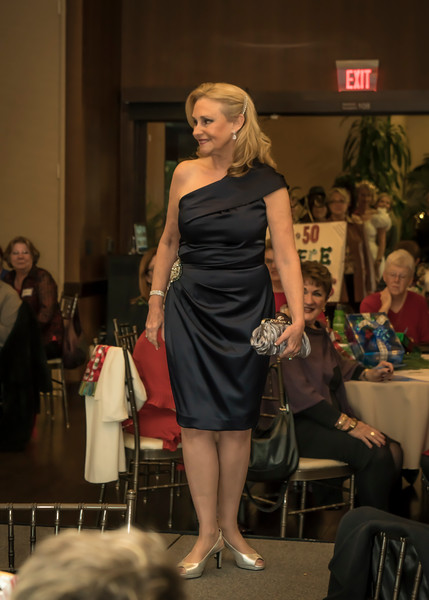 WOW Charity Fashion Show '18-7795.jpg
