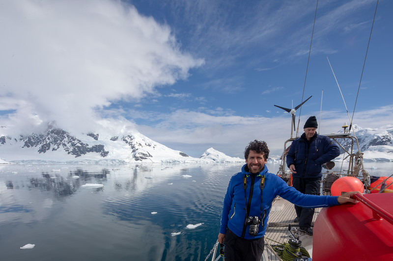 2019_01_Antarktis_03802.jpg