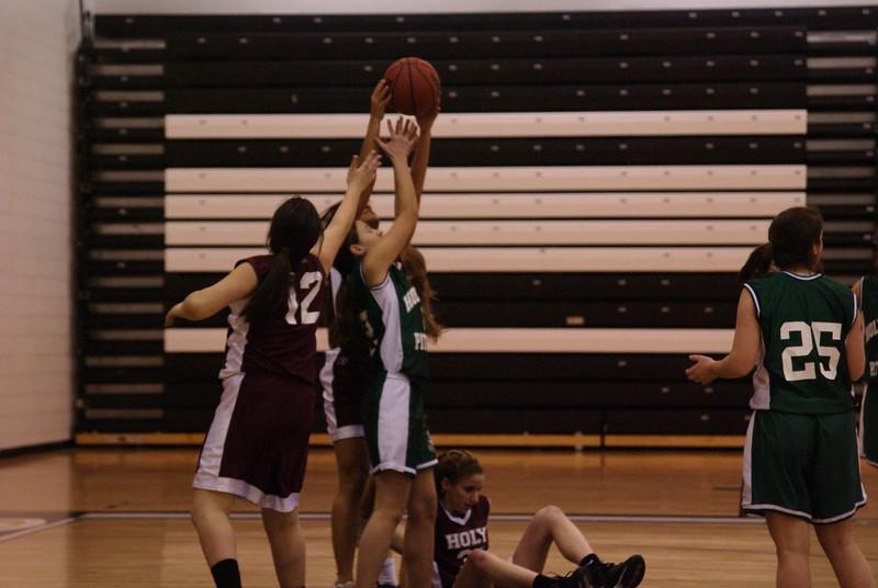 2010-01-08-GOYA-Warren-Tournament_121.jpg