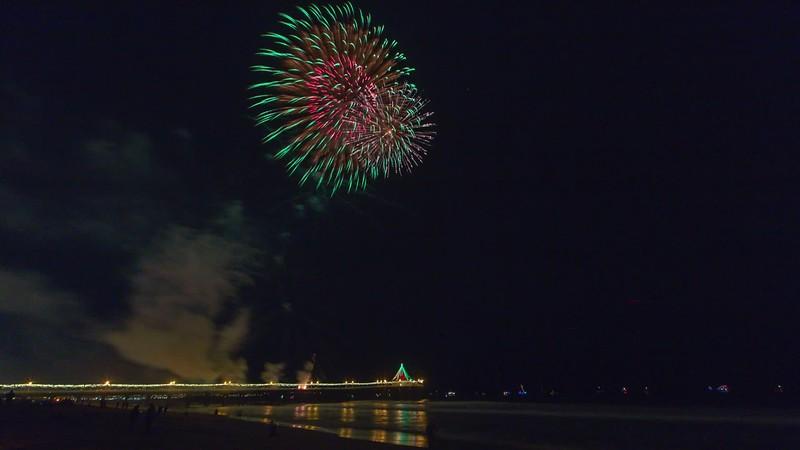 fireworks slideshow 3.mp4