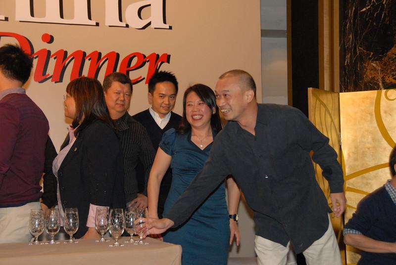 [20120107] MAYCHAM China 2012 Annual Dinner (160).JPG