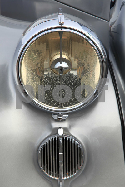 Bentley 8939s.jpg