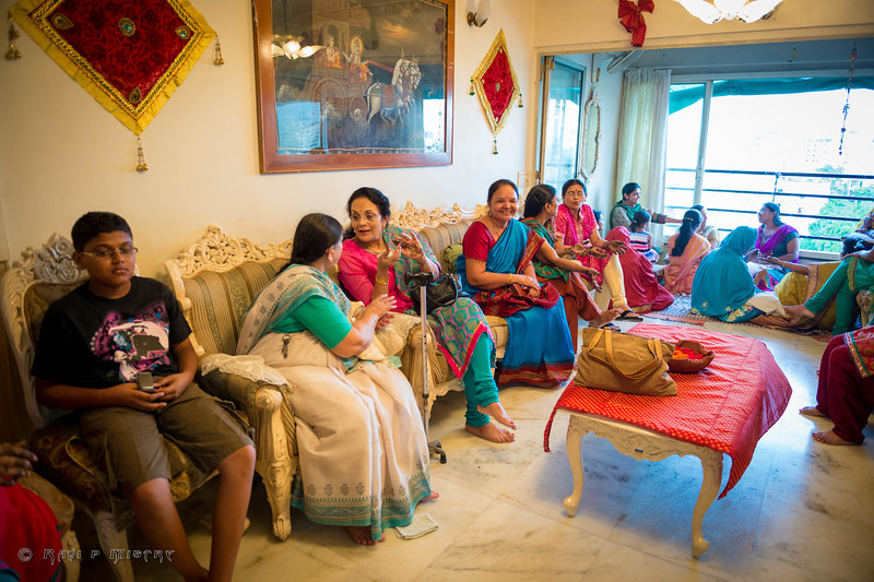 Jay Pooja Mehandi-202.jpg