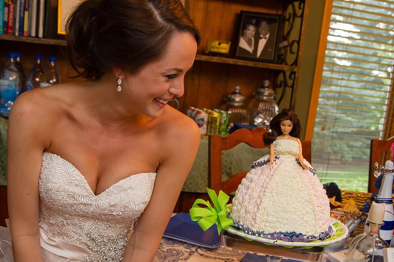 bap_walstrom-wedding_20130906162152_6914
