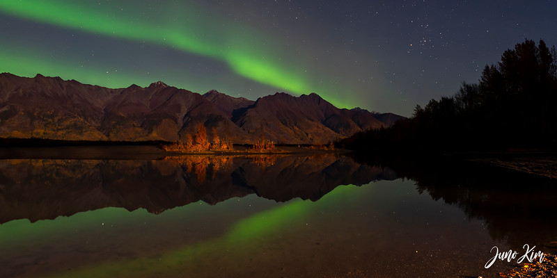 Sept30_NorthernLights_Knik__6103765-Edit-Juno Kim-2.jpg