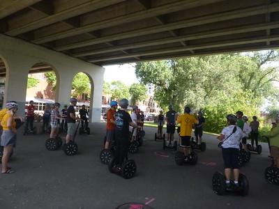 Minneapolis: August 31, 2018 (2:30 pm)
