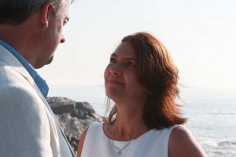 Angela and Brian-28.jpg
