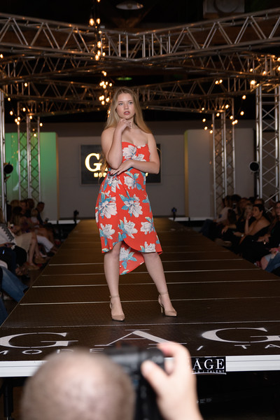 Knoxville Fashion Week Friday-234.jpg