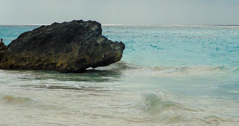 Bermuda-00720.jpg