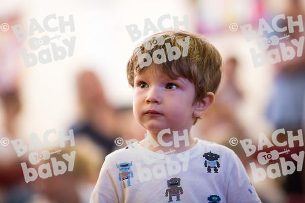 Bach to Baby 2017_Helen Cooper_Islington Barnsbury_2017-07-22-28.jpg