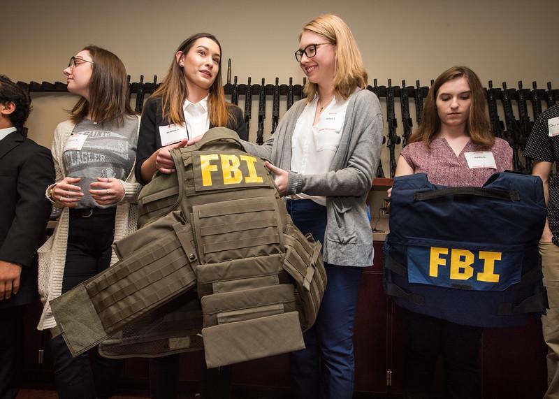 020119_College_FBI_tour_38.jpg