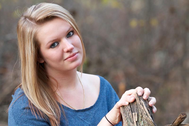 Sarah K Clift - 28942.jpg