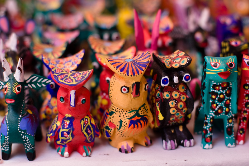 owl-souvenirs_4714624189_o.jpg