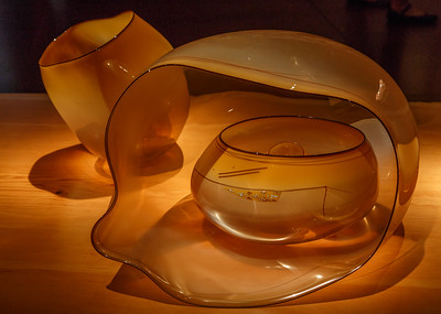 2014 Chihuly