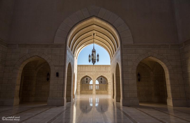 Sultan Qaboos mosqe - Nizwa (35).jpg