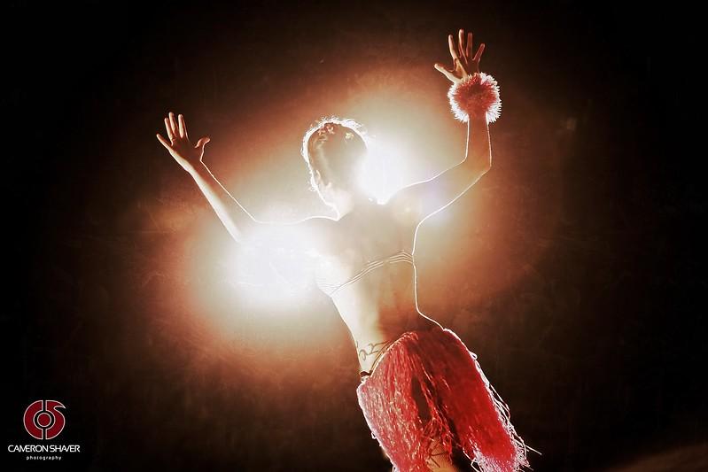 Dance 005.jpg