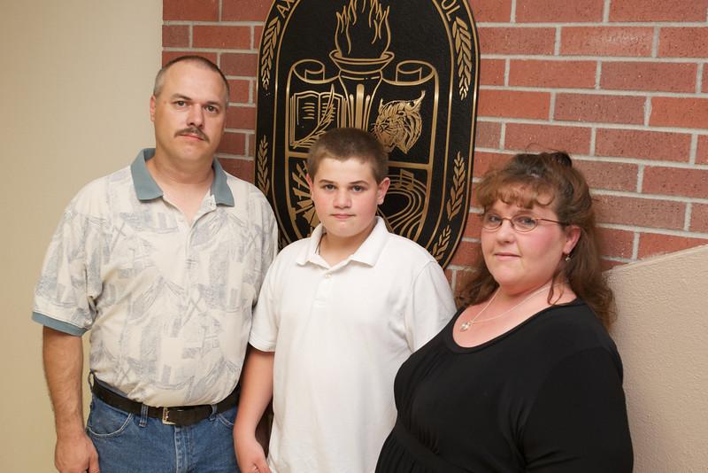 Axtell 8th grade grad 13.jpg