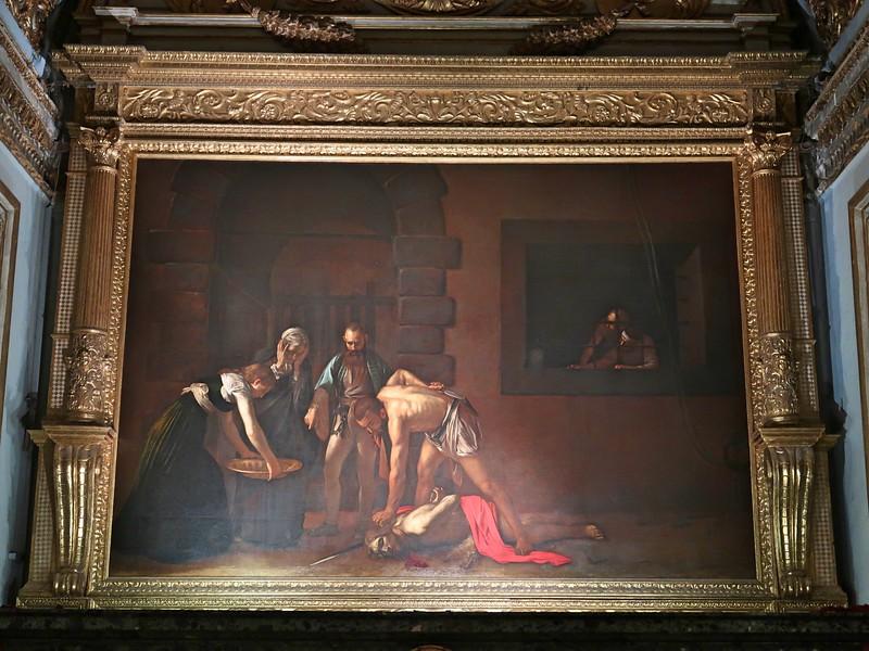 IMG_7300-beheading-of-st-john-the-baptist.jpg