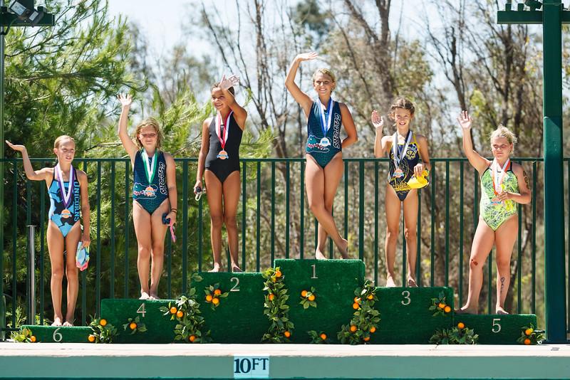 2015.08.22 FHCC Swim Finals 0390.jpg