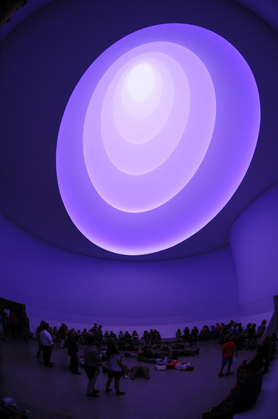 James-Turrell_Ronnie-Peters_07.JPG