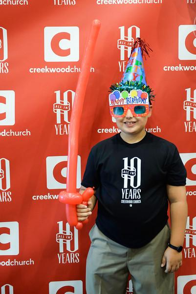 2014-11-02 Creekwood 10yr Birthday 029.jpg