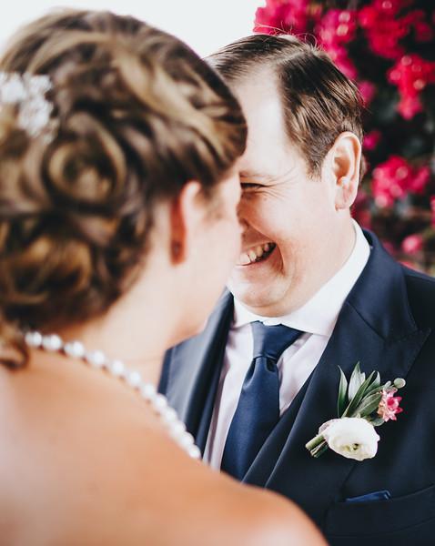 Zieman Wedding (487 of 635).jpg