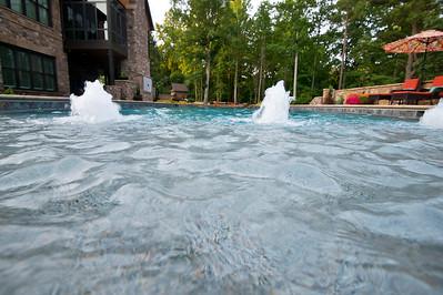 Pool Rx Dallas