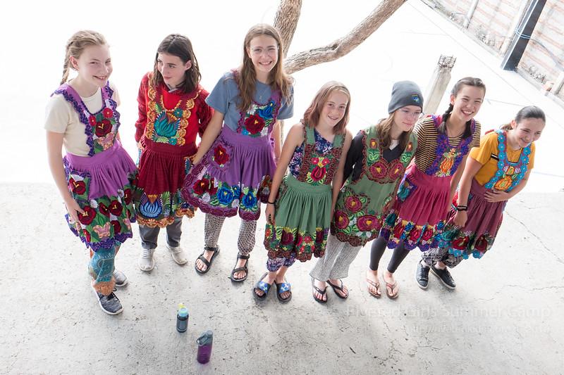 Riveted Kids 2018 - Girls Camp Oaxaca - 321.jpg