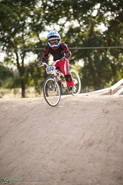 Elkhorn BMX 5-9-2014