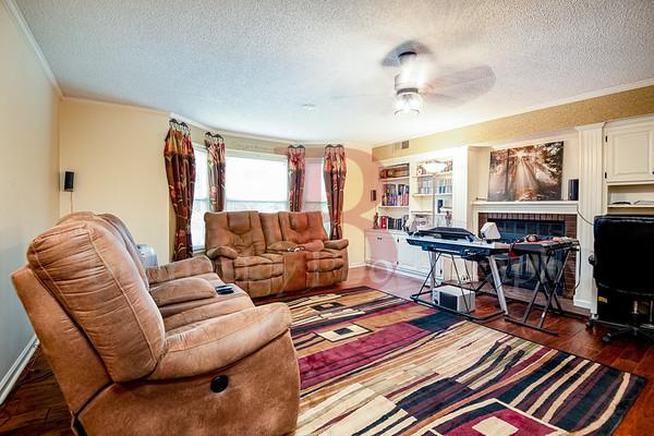 15 Cedar View Ct, Killen, AL 35645